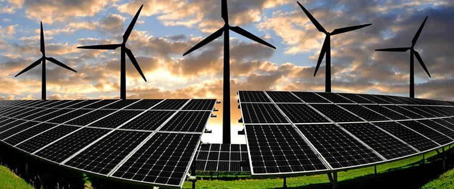 """UNEF: """"los datos de Soria sobre ayudas a las renovables son erróneos"""""""