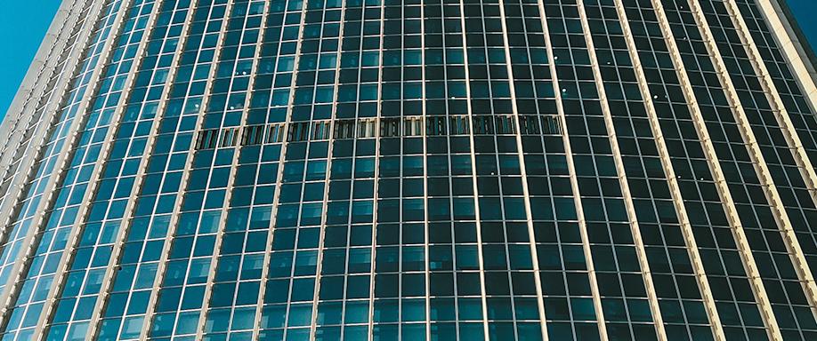 ¿Y si las ventanas generaran energía?