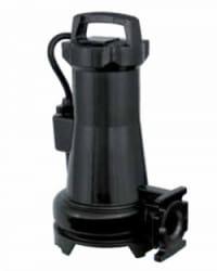 Bomba Achique Drenaje ESPA 2600W Drainex 401T 400V