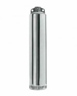 Bomba Sumergible ESPA 0.5CV Acuaria 07-3N-M 230V