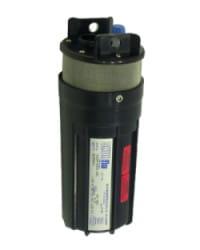 Bomba Sumergible Shurflo 9300 24V 70m da212456b73
