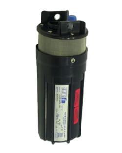 Bomba Sumergible Shurflo 9300 24V 70m