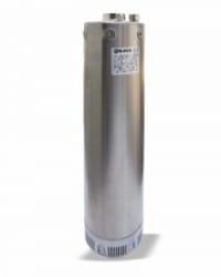 Electrobomba Sumergible IDEAL MXF 34K