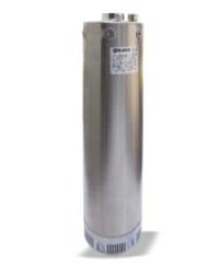 Electrobomba Sumergible IDEAL MXF 35M