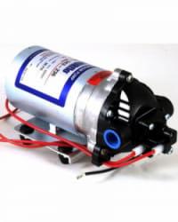 Bomba Presión Shurflo 12V 8000-343-236 3 l/min