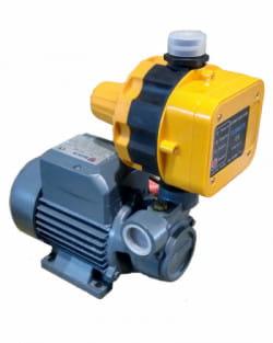 Equipo de Presión Agua 230V IDEAL CPA40M