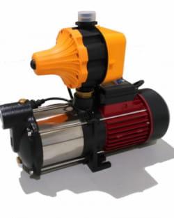 Grupo de presi n dom stico 230v ideal viph 101m fm al - Bomba de agua domestica ...