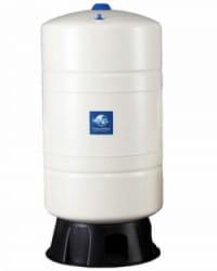 Calderín 10Bar LIKITECH PWB 150LV(Vert)LTS 1