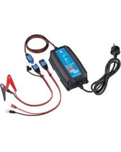 Cargador baterías 12V 10A Victron Smart IP65