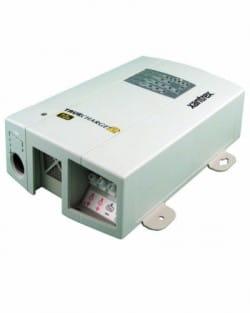 Cargador baterías 12V 10A XANTREX TRUECHARGE