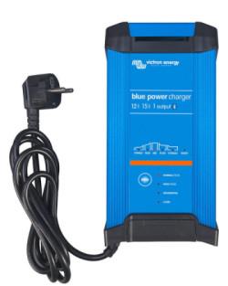 Cargador baterías 12V 15A Victron Smart IP22