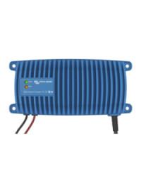 Cargador Baterías 12V 17A IP67 Smart Victron