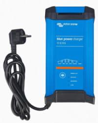 Cargador baterías 12V 20A Victron Blue Power IP22