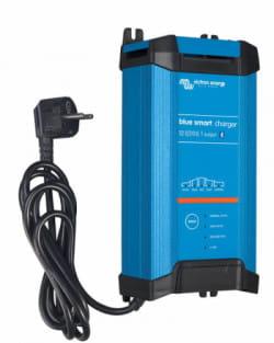 Cargador baterías 12V 20A Victron Smart IP22
