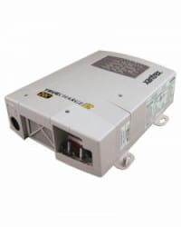 Cargador baterías 12V 20A XANTREX TRUECHARGE