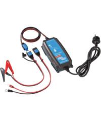 Cargador baterías 12V 4A Victron Smart IP65
