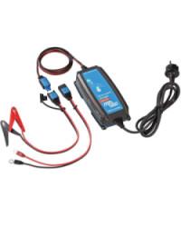 Cargador baterías 12V 5A Victron Smart IP65