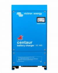 Cargador baterías 12V 60A Victron Energy Centaur Analógico