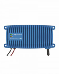 Cargador Baterías 12V 7A IP67 Smart Victron