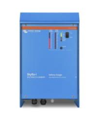 Cargador Baterías 24V 100A Skylla-i (1+1) VICTRON
