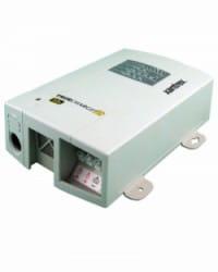 Cargador baterías 24V 10A XANTREX TRUECHARGE