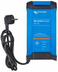 Cargador baterías 24V 12A Victron Blue Power IP22