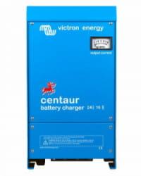 Cargador baterías 24V 16A Victron Energy Centaur Analógico