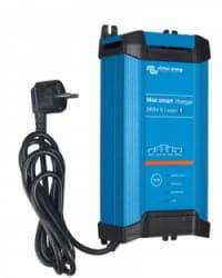 Cargador baterías 24V 16A Victron Smart IP22