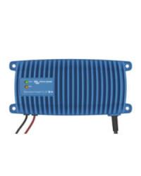 Cargador Baterías 24V 5A IP67 Smart Victron