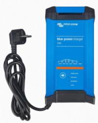 Cargador baterías 24V 8A Victron Blue Power IP22