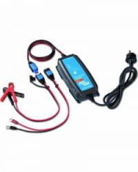 Cargador baterías 24V 8A Victron Blue Power IP65