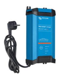 Cargador baterías 24V 8A Victron Smart IP22