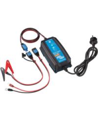 Cargador baterías 24V 8A Victron Smart IP65