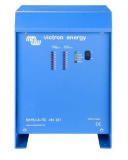 Cargador Baterías Victron Skylla-TG 48V 25A (1+1)