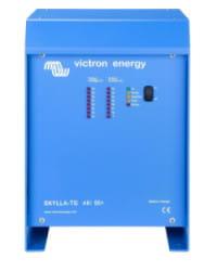 Cargador Baterías Victron Skylla-TG 48V 50A (1+1)