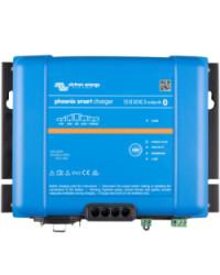 Cargador Phoenix Smart 12V 30A IP43 Victron (3)