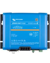 Cargador Phoenix Smart 12V 50A IP43 Victron (3)