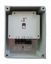 Controlador Bombeo de Agua 24V PM5 ATERSA