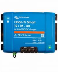 Convertidor 12V-12V 30A VICTRON Orion-Tr Smart