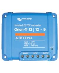 Convertidor 12V-12V 9A Victron Orion-Tr Aislado