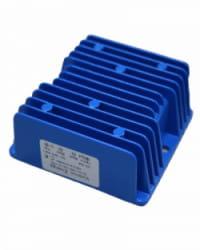 Convertidor 24V-12V 10A VICTRON 120W IP67