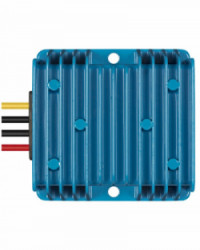 Convertidor 24V-12V 5A VICTRON 60W IP67