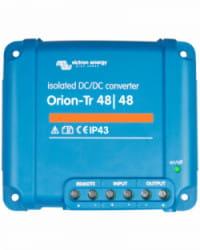 Convertidor 48V-48V 2.5A Victron Orion-Tr Aislado