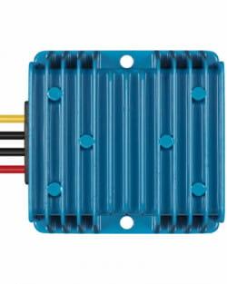 Convertidor IP67 24V-12V 10A Victron Orion