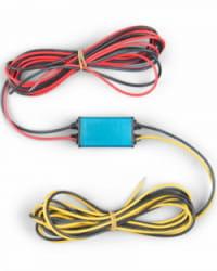 Convertidor IP67 24V-12V 5A Victron Orion