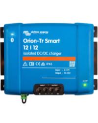 Convertidor Smart 12V-12V 18A Victron Orion-Tr Aislado