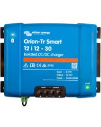 Convertidor Smart 12V-12V 30A Victron Orion-Tr Aislado