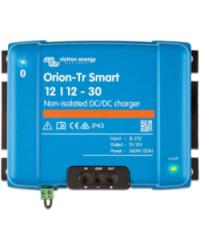 Convertidor Smart 12V-12V 30A Victron Orion-Tr