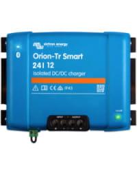 Convertidor Smart 24V-12V 20A Victron Orion-Tr Aislado