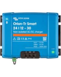 Convertidor Smart 24V-12V 30A Victron Orion-Tr